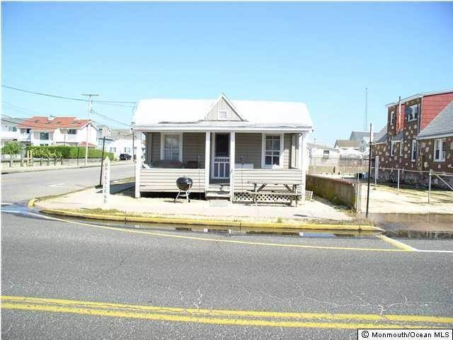 Multi-Family Homes at Brielle Road Manasquan, New Jersey 08736 United States