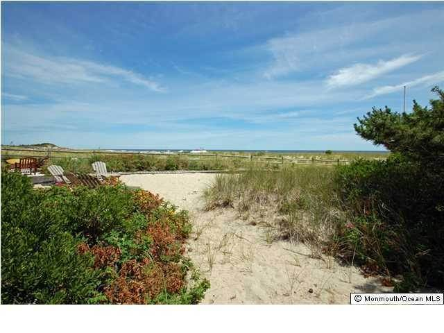 Residential Lots & Land at 1st Avenue Manasquan, New Jersey 08736 United States
