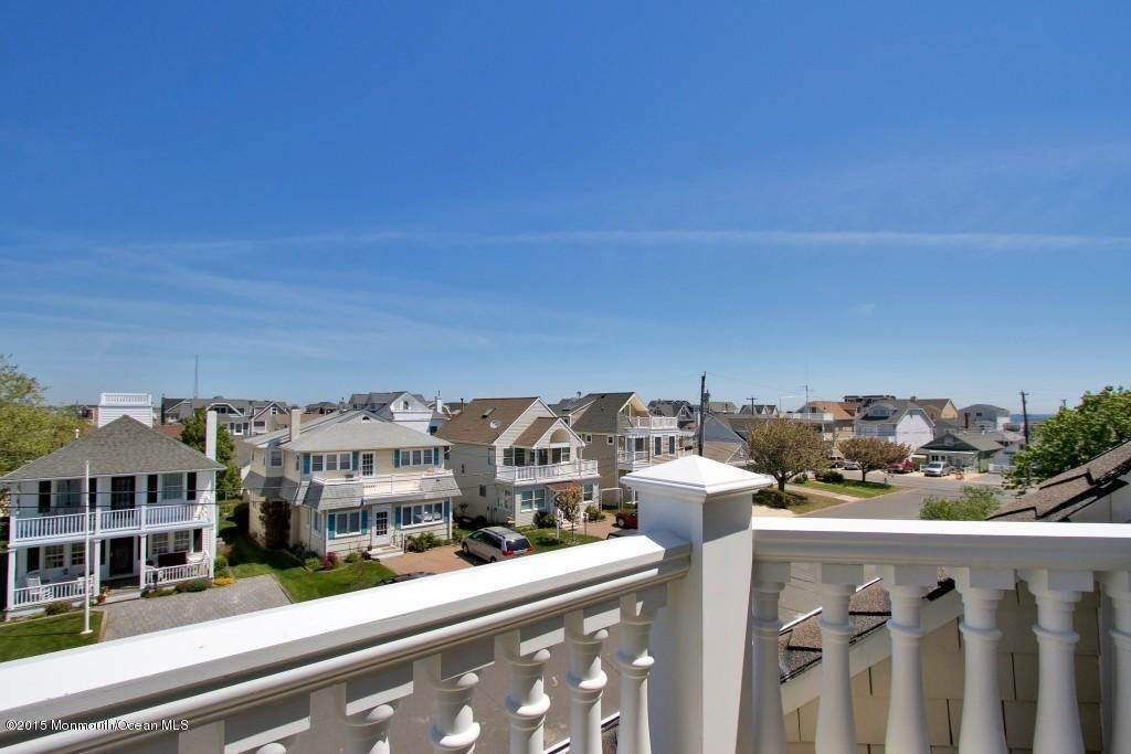 45. Single Family Homes at 555 Perch Avenue Manasquan, New Jersey 08736 United States