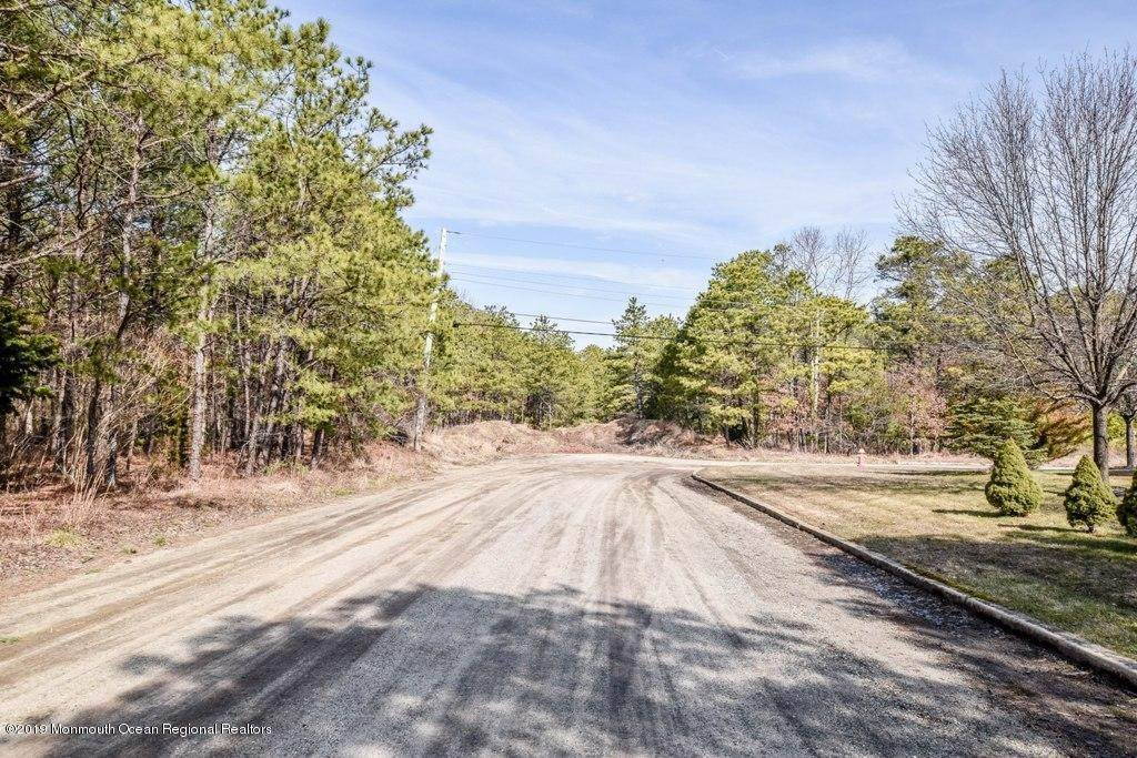 2. Land for Sale at 224 Gaff Road Manahawkin, New Jersey 08050 United States