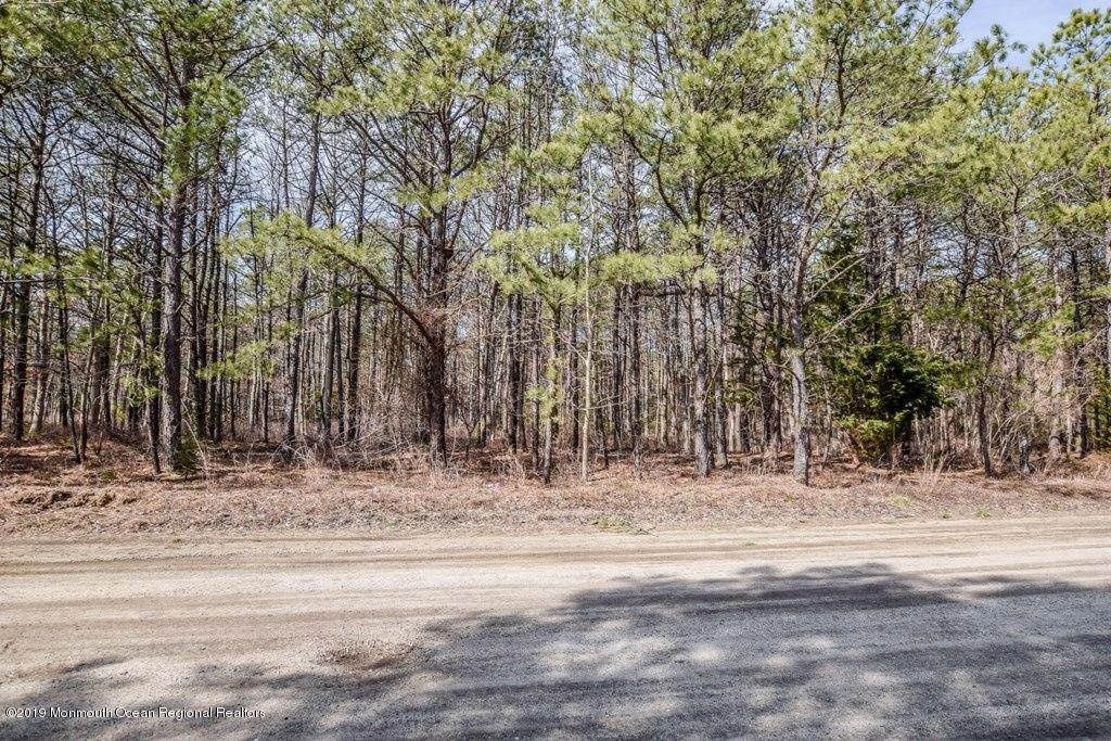 3. Land for Sale at 224 Gaff Road Manahawkin, New Jersey 08050 United States