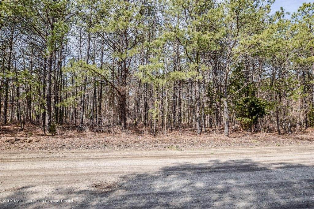 3. Land for Sale at 216 Gaff Road Manahawkin, New Jersey 08050 United States