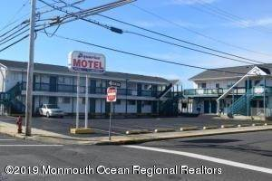Property for Sale at 201 Kearney Avenue Seaside Heights, New Jersey 08751 United States