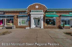 Property for Sale at 517 Main Avenue Bay Head, New Jersey 08742 United States
