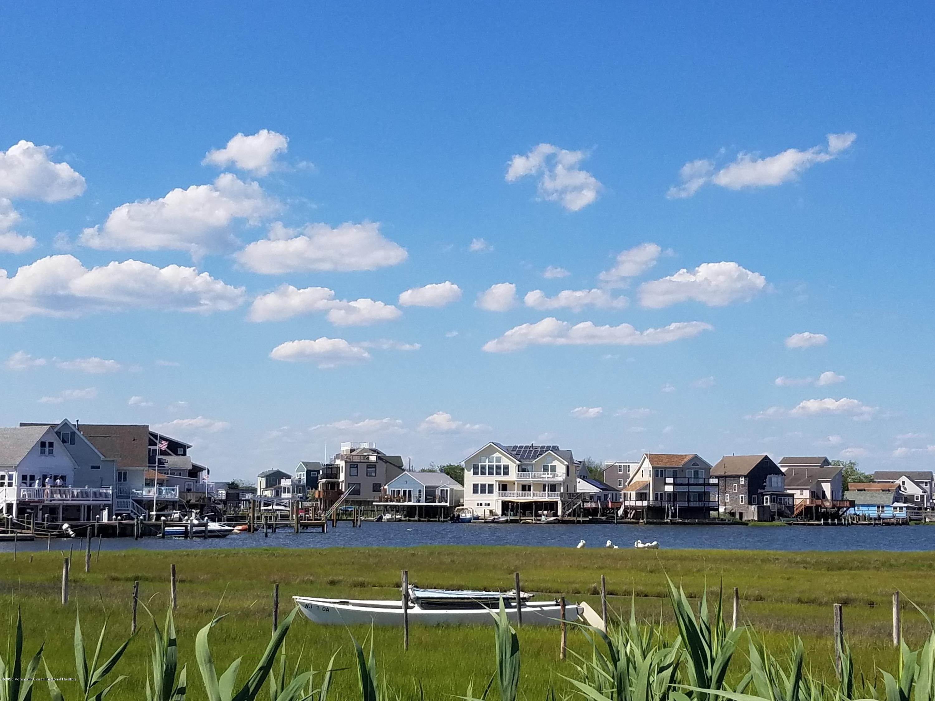 9. Land for Sale at 1288 Bay Avenue Manahawkin, New Jersey 08050 United States