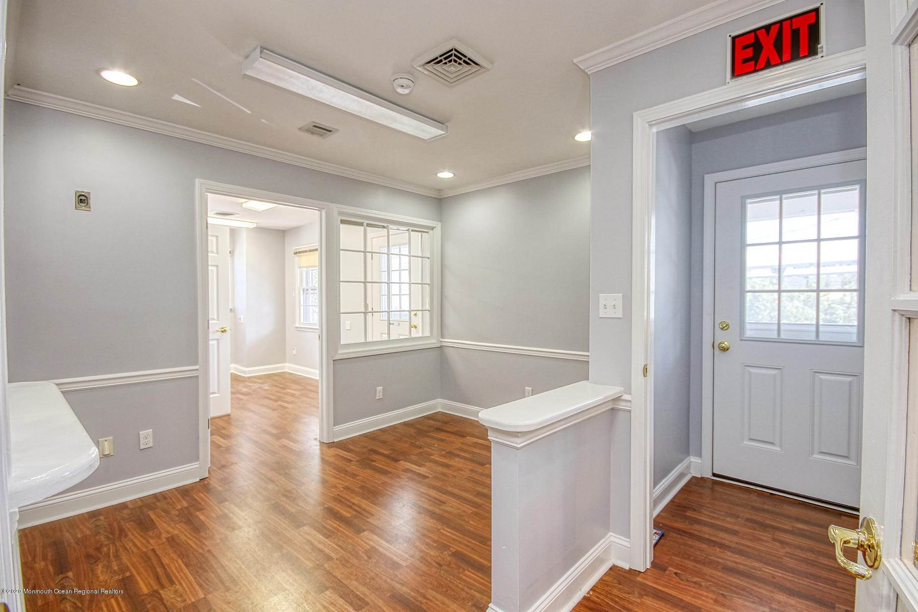 4. Commercial for Sale at 158 Main Street Matawan, New Jersey 07747 United States