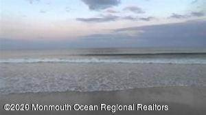 Land for Sale at 1912 Boulevard Seaside Park, New Jersey 08752 United States