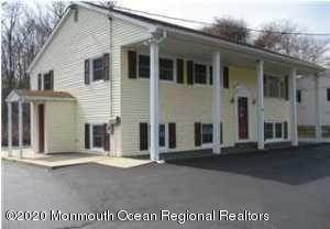 Property for Sale at 934 State Route 36 Leonardo, New Jersey 07737 United States