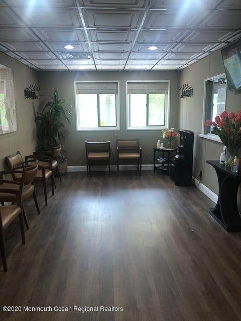 3. Commercial for Sale at 20 Hospital Drive Toms River, New Jersey 08755 United States