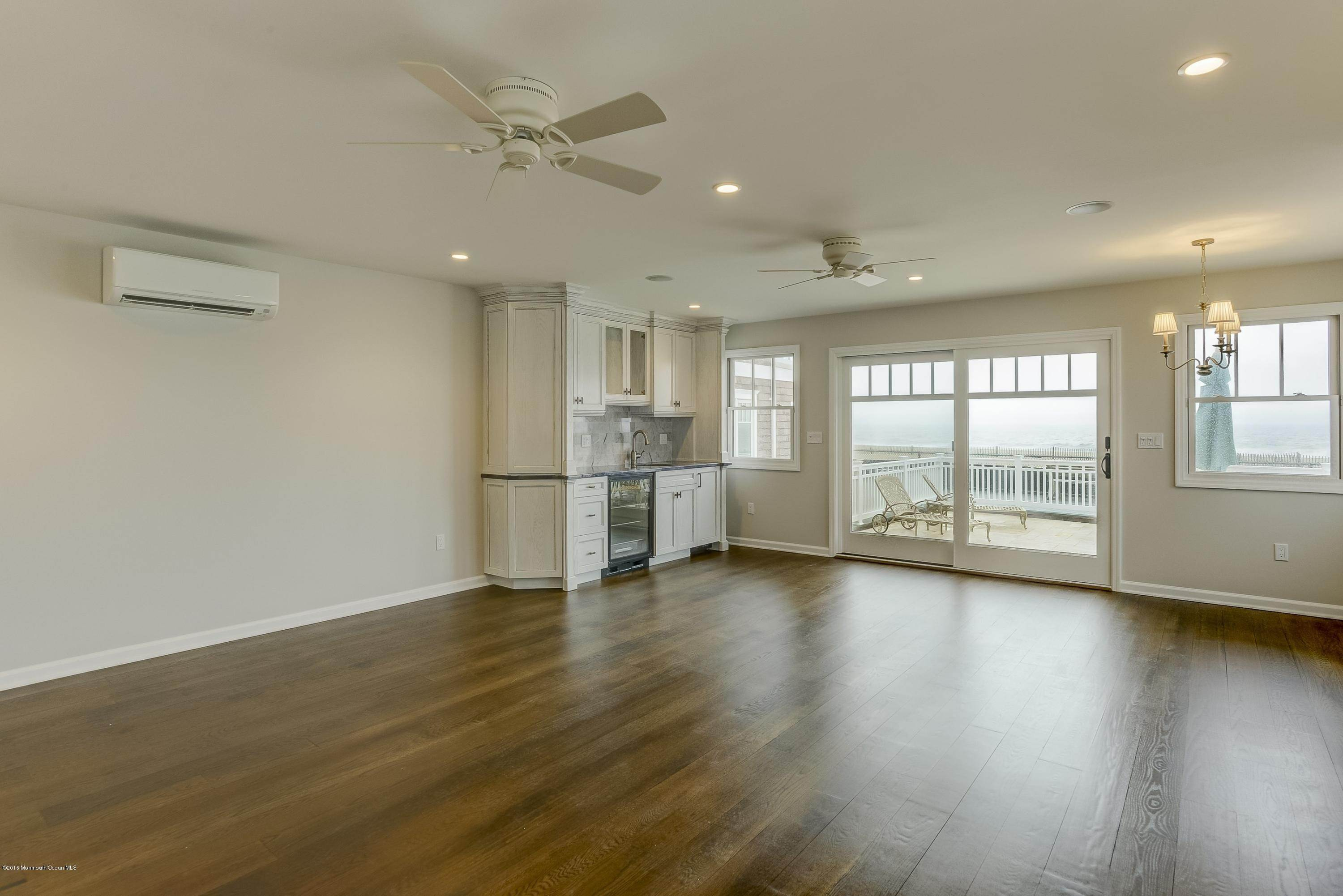 10. Single Family Homes for Sale at 231 Boardwalk Point Pleasant Beach, New Jersey 08742 United States