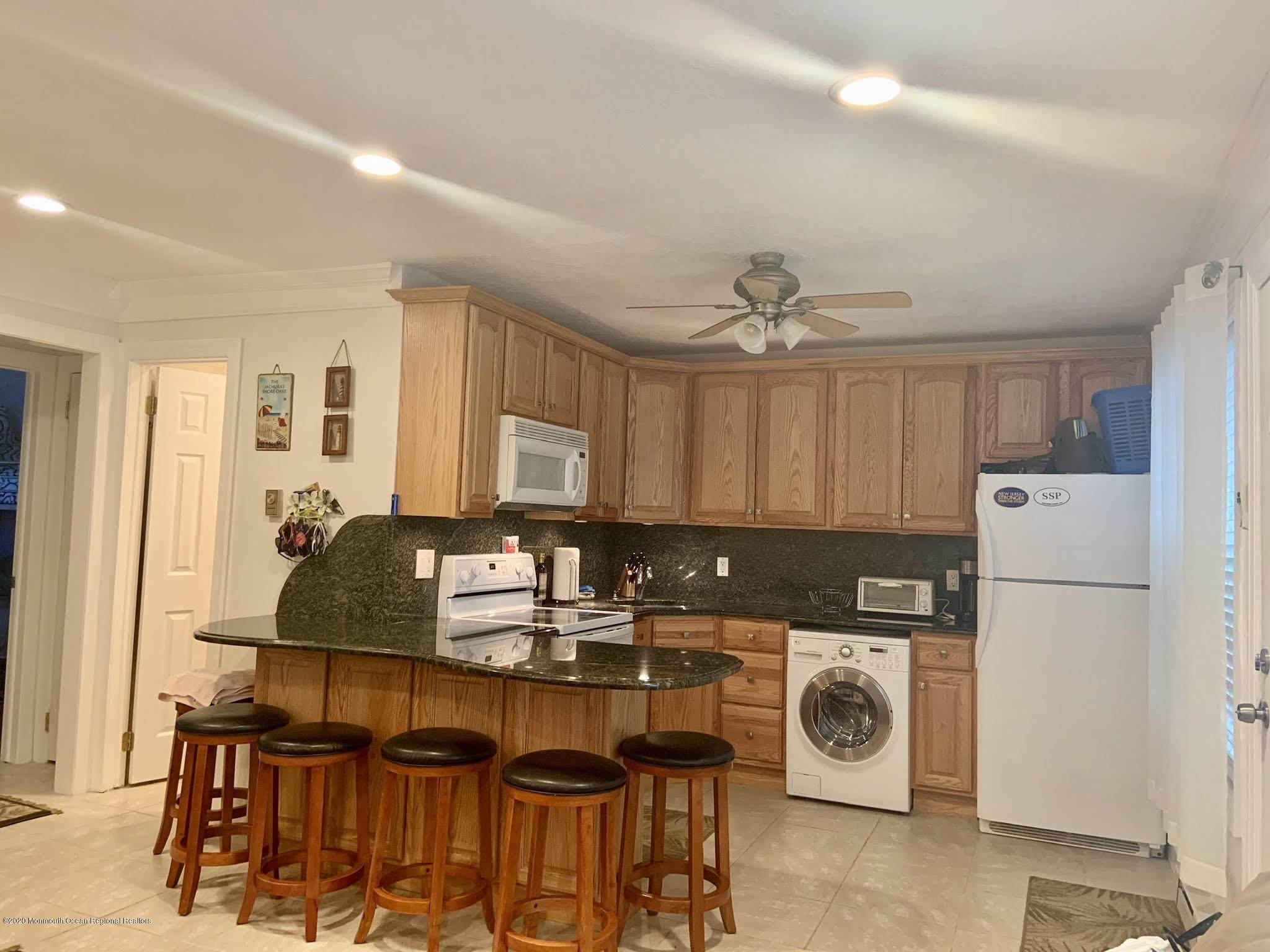 Property for Sale at 28 K Street Seaside Park, New Jersey 08752 United States