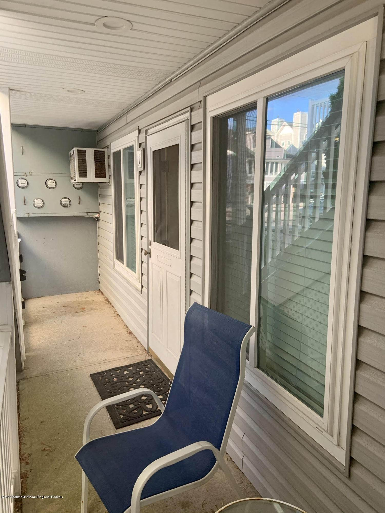 6. Condominiums for Sale at 28 K Street Seaside Park, New Jersey 08752 United States