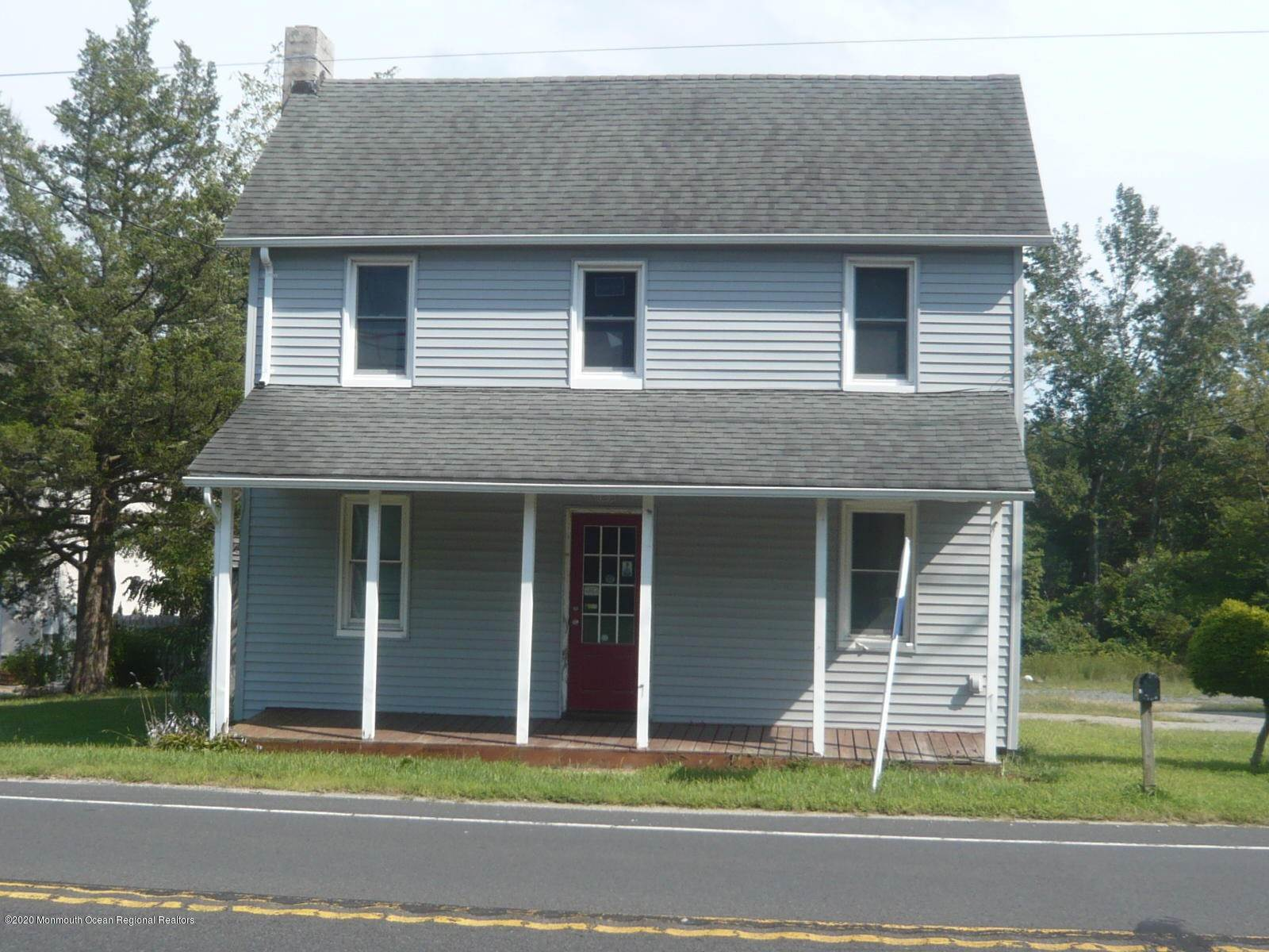 Property for Sale at 909 Main Street Manahawkin, New Jersey 08050 United States