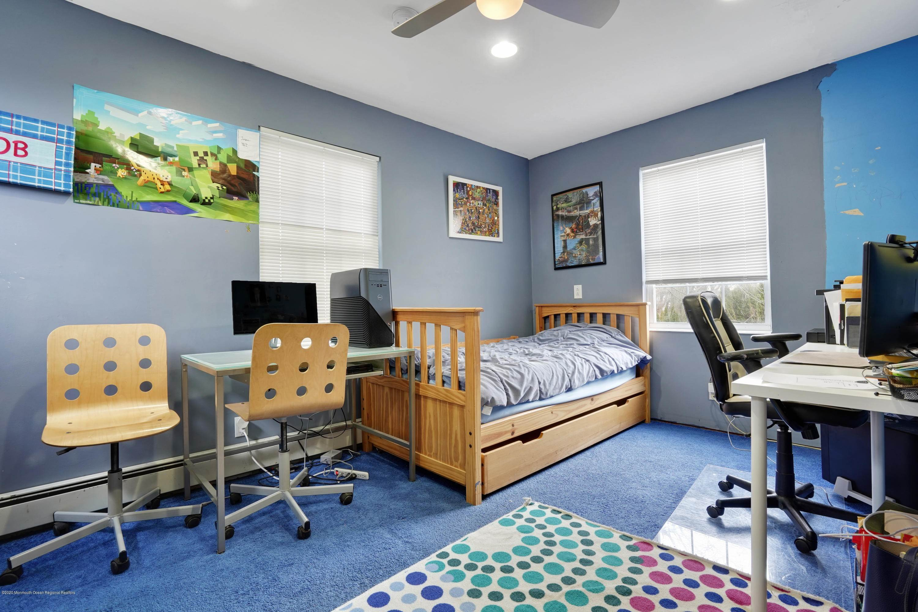20. Single Family Homes for Sale at 280 Highland Avenue Long Branch, New Jersey 07740 United States