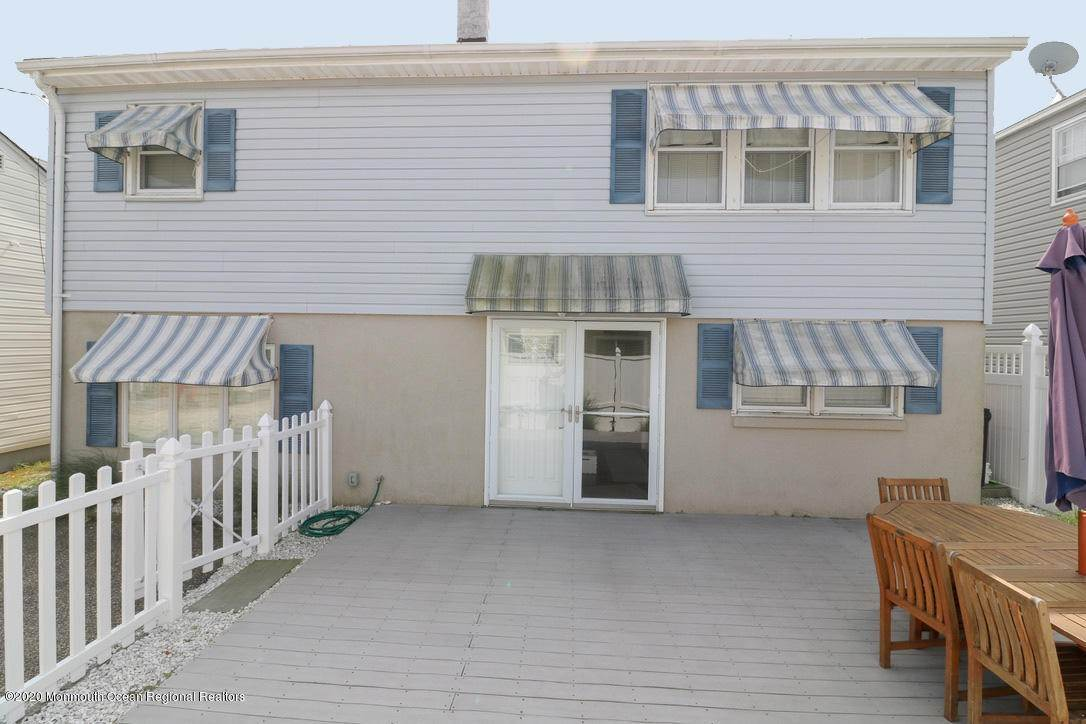 11. Single Family Homes for Sale at 259 Carteret Avenue Seaside Heights, New Jersey 08751 United States
