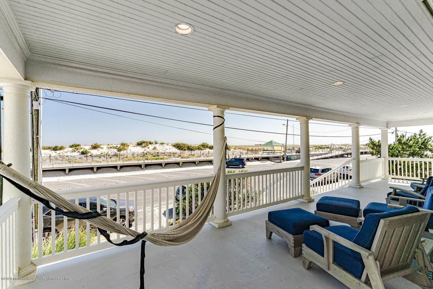 10. Single Family Homes for Sale at 809 Ocean Avenue Seaside Park, New Jersey 08752 United States
