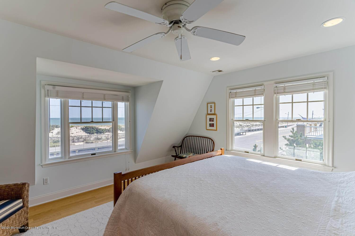 27. Single Family Homes for Sale at 809 Ocean Avenue Seaside Park, New Jersey 08752 United States