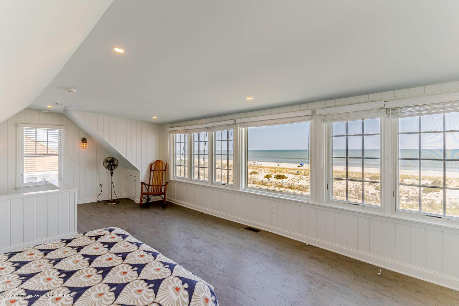 33. Single Family Homes for Sale at 809 Ocean Avenue Seaside Park, New Jersey 08752 United States