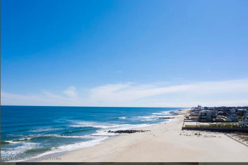 16. Condominiums for Sale at 787 Ocean Avenue Long Branch, New Jersey 07740 United States