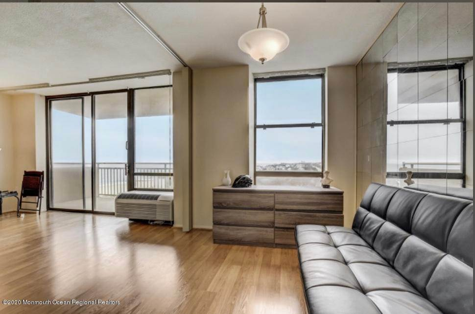 41. Condominiums for Sale at 787 Ocean Avenue Long Branch, New Jersey 07740 United States