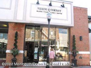 Retail at 13 Monmouth Street Red Bank, New Jersey 07701 United States