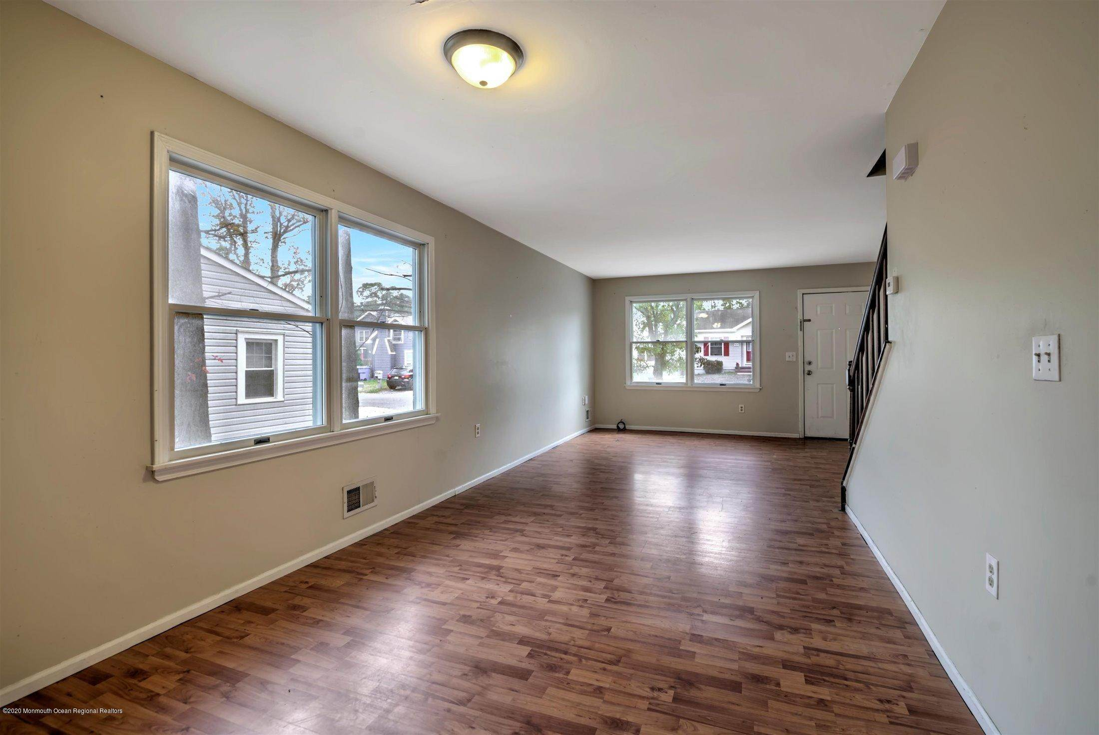 4. Condominiums for Sale at 401 Buermann Avenue Toms River, New Jersey 08753 United States