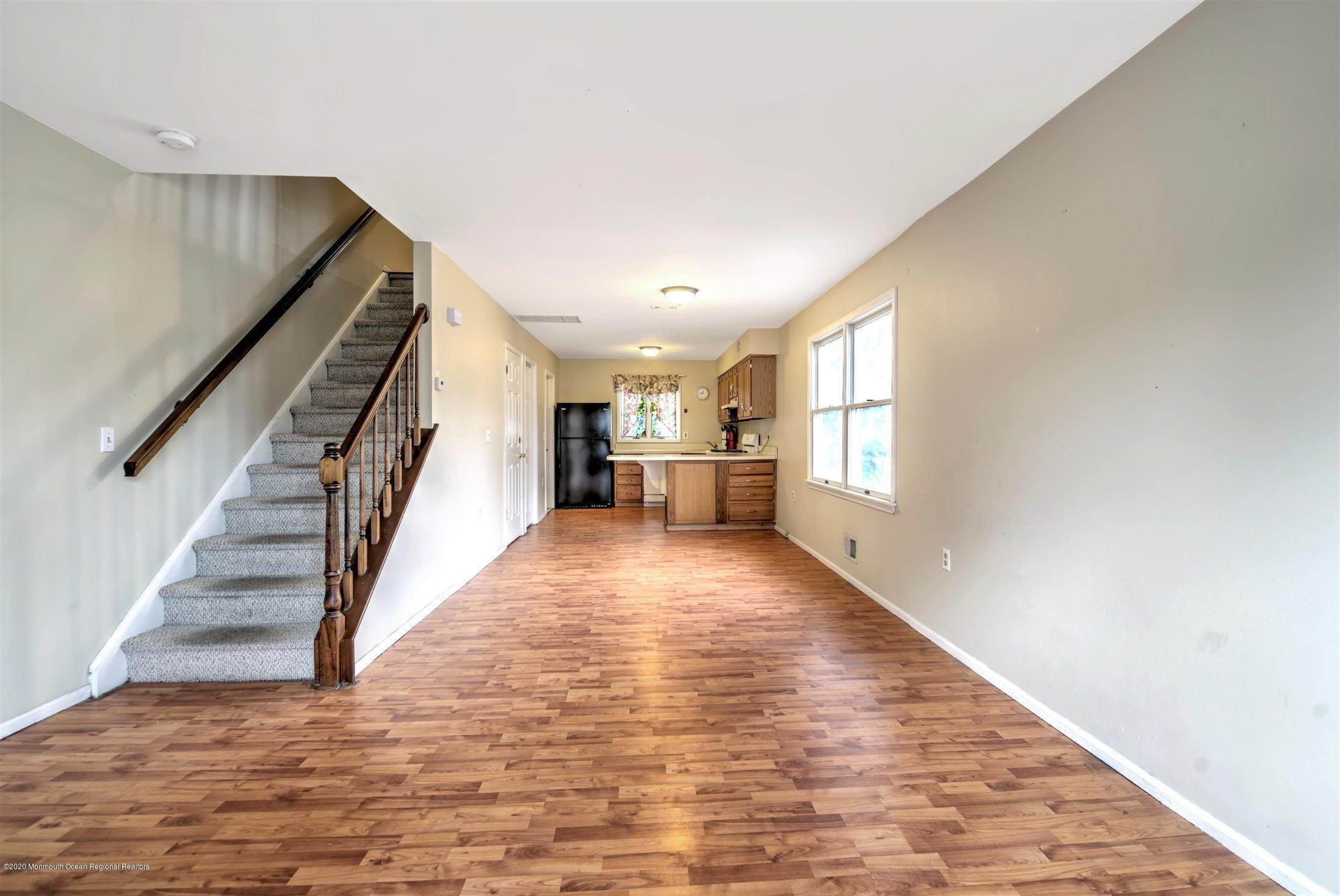 8. Condominiums for Sale at 401 Buermann Avenue Toms River, New Jersey 08753 United States