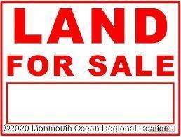 Land for Sale at Delancey Place Bayville, New Jersey 08721 United States
