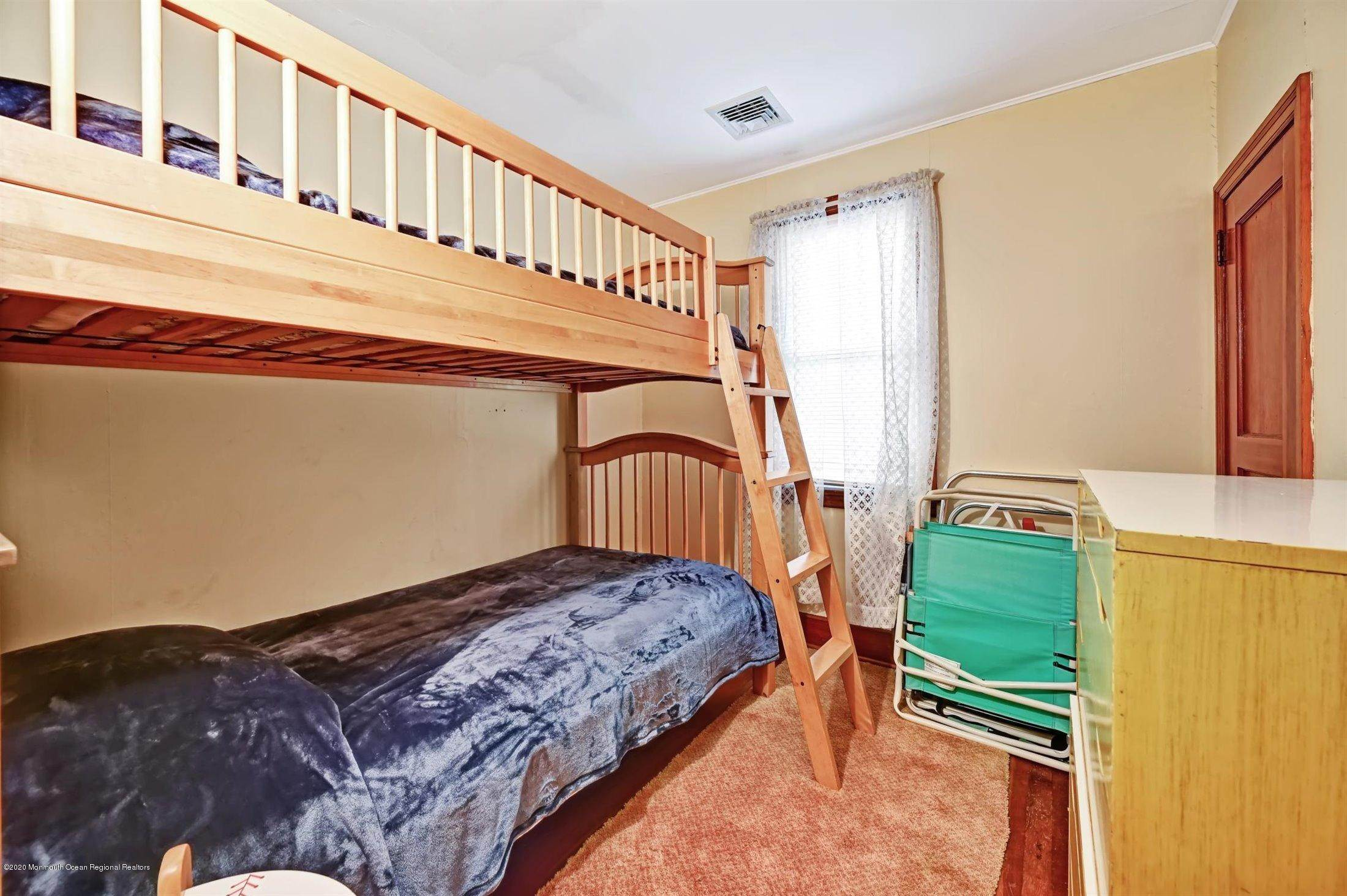 13. Single Family Homes for Sale at 115 Grant Avenue Seaside Heights, New Jersey 08751 United States