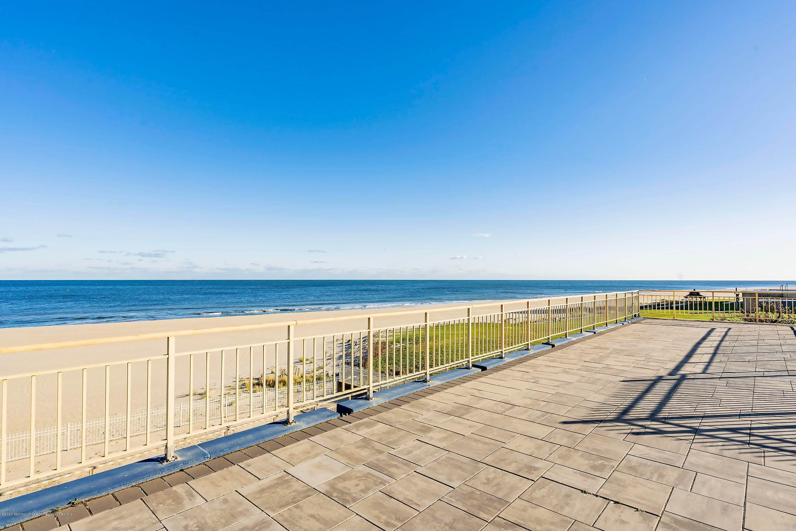 Property for Sale at 717 Ocean Avenue Long Branch, New Jersey 07740 United States