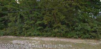 Commercial for Sale at 1604 Route 72 Manahawkin, New Jersey 08050 United States