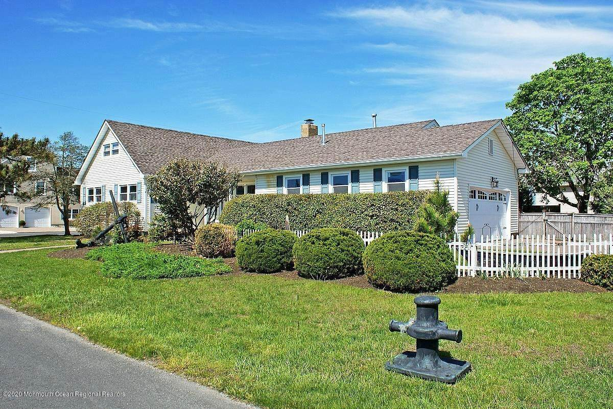 Single Family Homes at Address Not Available Ship Bottom, New Jersey 08008 United States