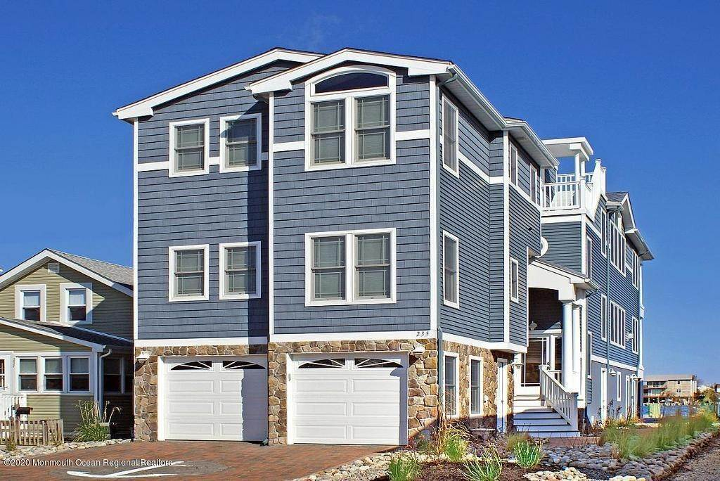 2. Single Family Homes at Address Not Available Ship Bottom, New Jersey 08008 United States