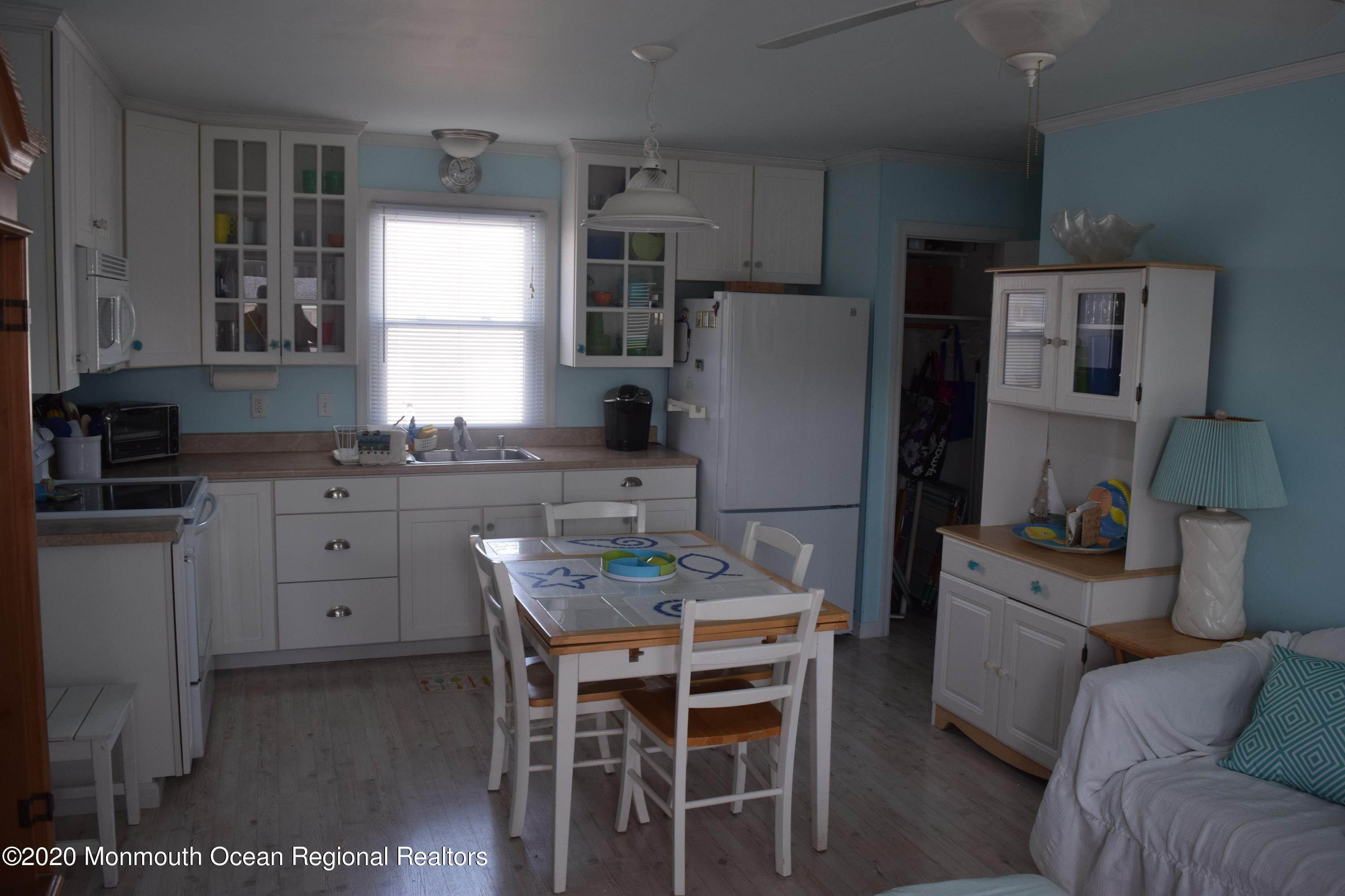 Property at 52 Fremont Avenue Seaside Heights, New Jersey 08751 United States