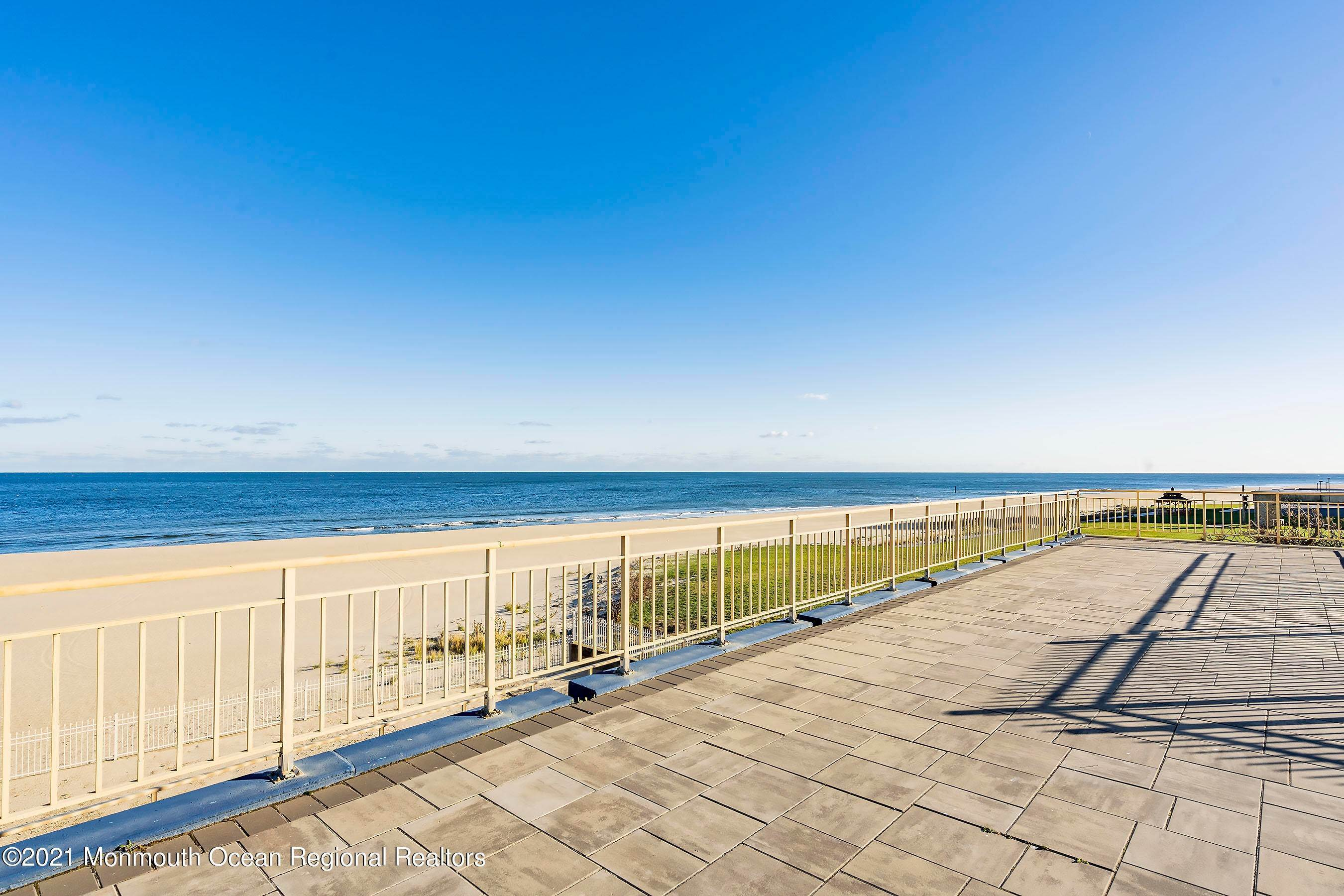 18. Condominiums for Sale at 717 Ocean Avenue Long Branch, New Jersey 07740 United States