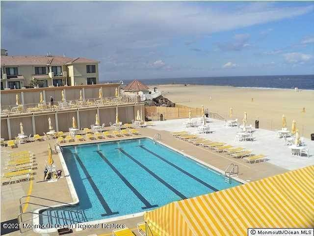 23. Condominiums for Sale at 717 Ocean Avenue Long Branch, New Jersey 07740 United States