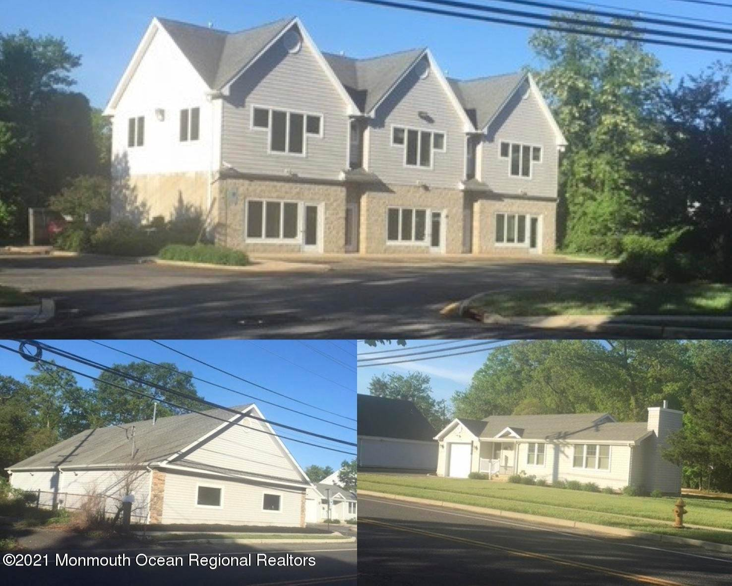 Property for Sale at 301 Drum Point Road Brick, New Jersey 08723 United States