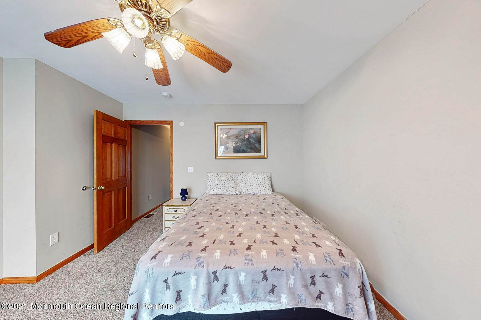 25. Single Family Homes for Sale at 112 Kearney Avenue Seaside Heights, New Jersey 08751 United States