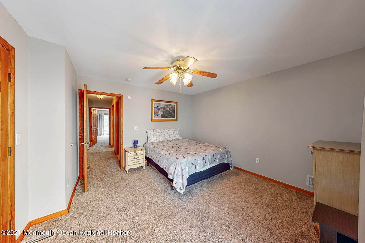 26. Single Family Homes for Sale at 112 Kearney Avenue Seaside Heights, New Jersey 08751 United States