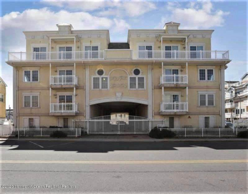 Property at 15 Sumner Avenue Seaside Heights, New Jersey 08751 United States