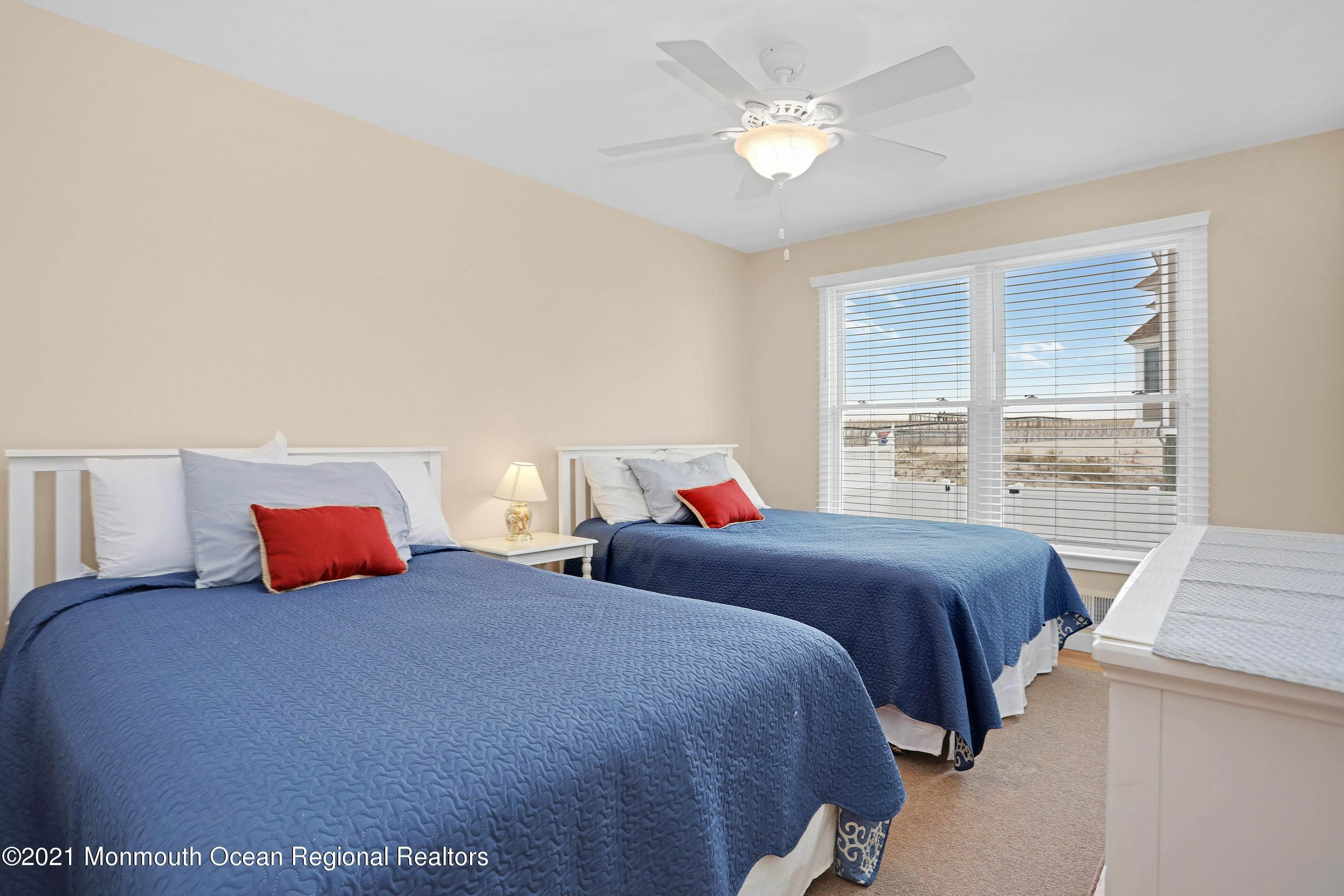 30. Single Family Homes for Sale at 1904 Beacon Lane Point Pleasant Beach, New Jersey 08742 United States
