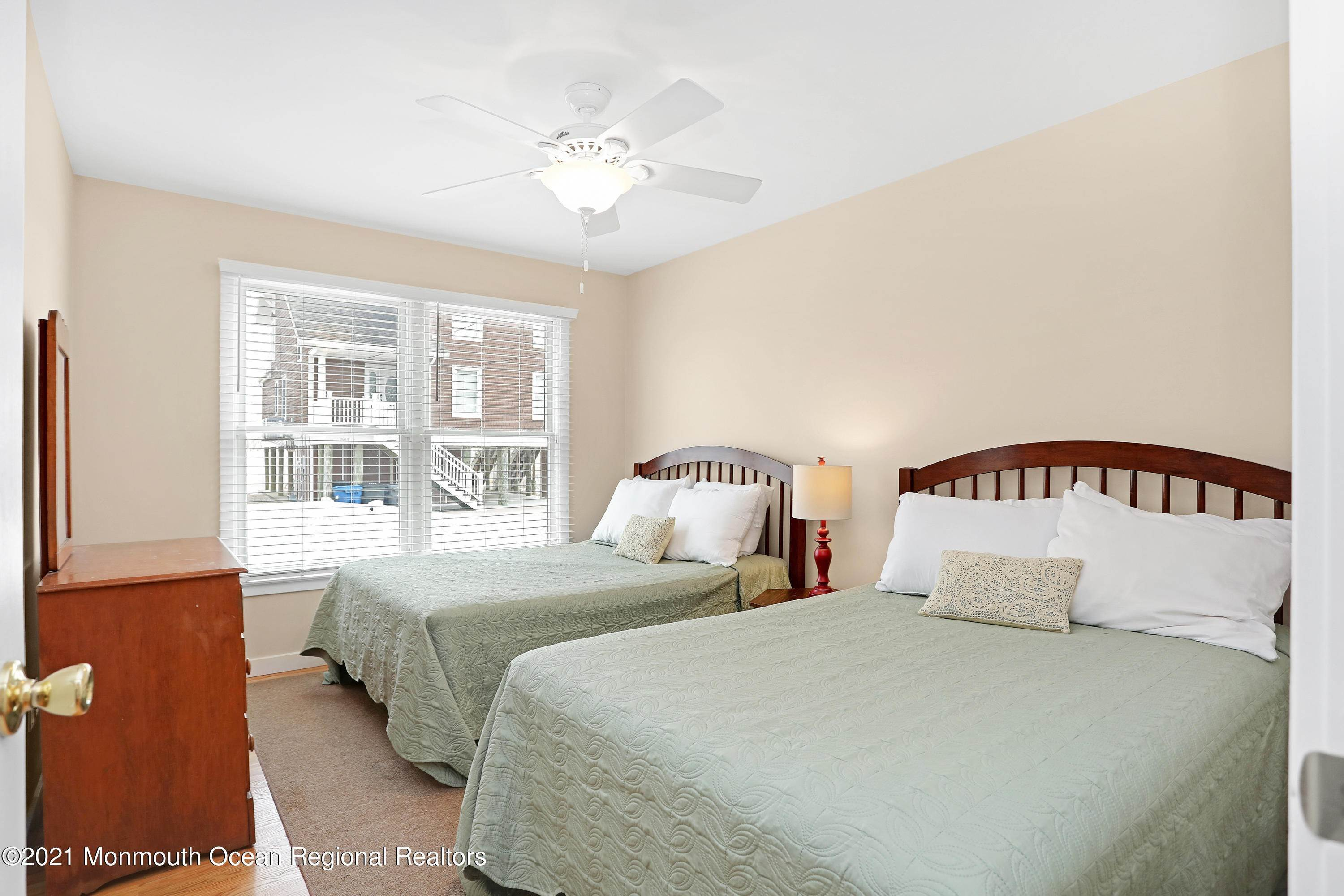 36. Single Family Homes for Sale at 1904 Beacon Lane Point Pleasant Beach, New Jersey 08742 United States