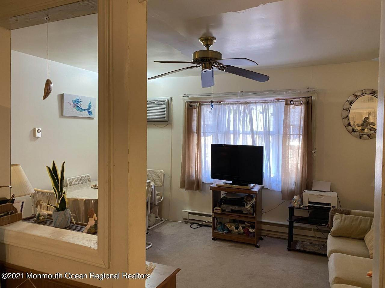 6. Condominiums for Sale at 210-212 Sampson Seaside Heights, New Jersey 08751 United States