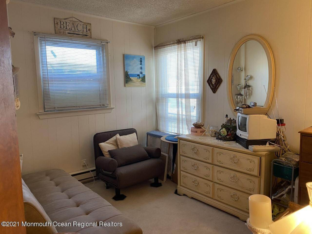 9. Condominiums for Sale at 210-212 Sampson Seaside Heights, New Jersey 08751 United States