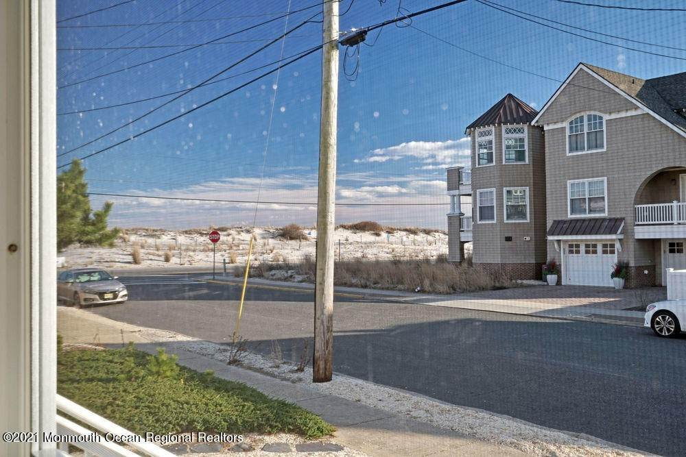 6. Single Family Homes at 10 E Street Seaside Park, New Jersey 08752 United States