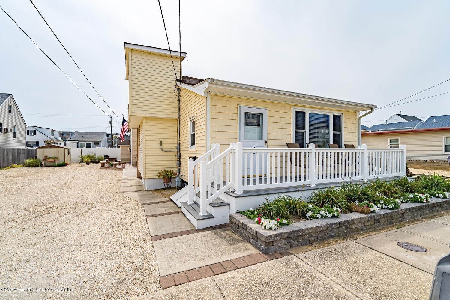 Property at Address Not Available Seaside Heights, New Jersey 08751 United States