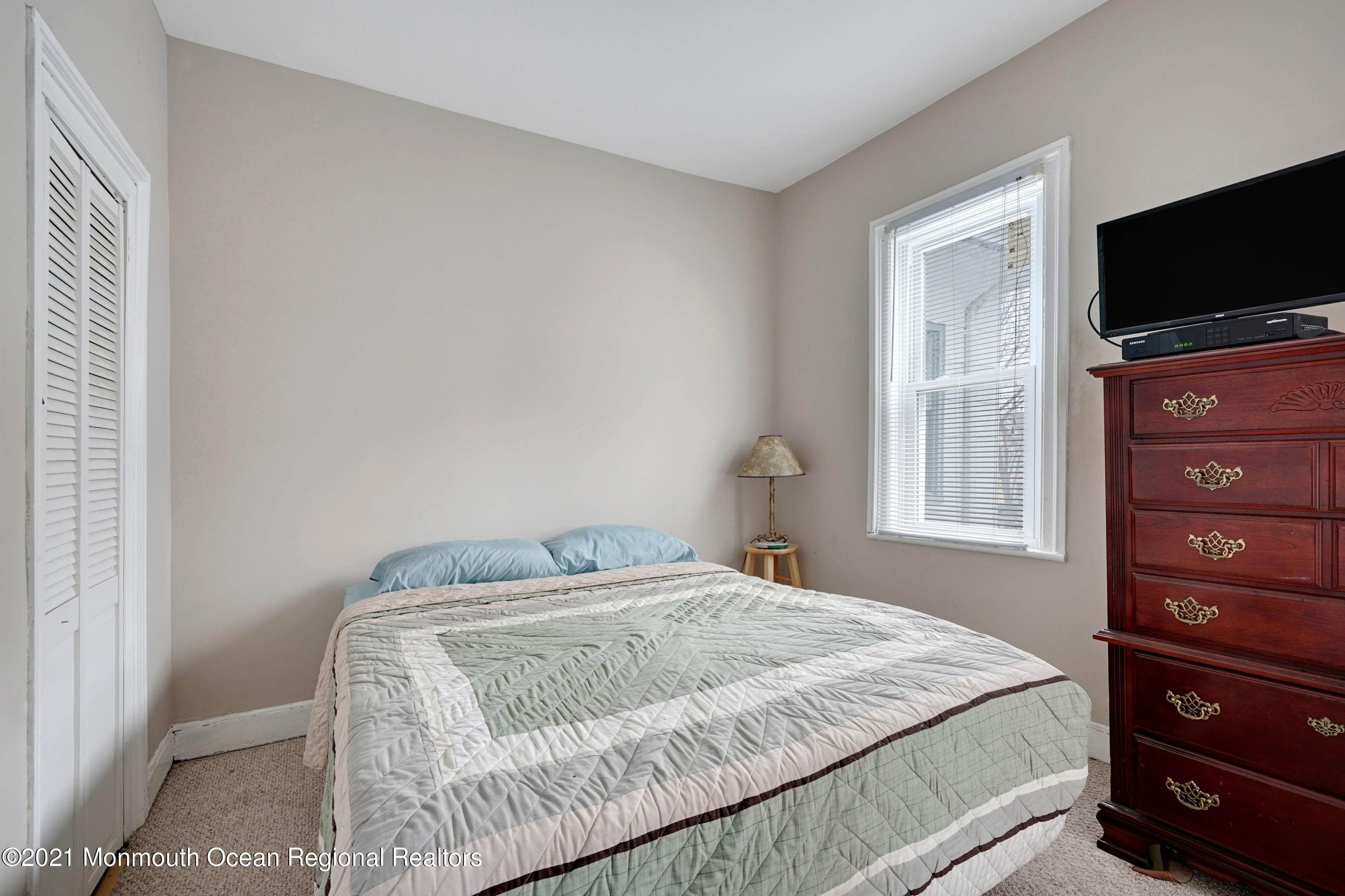 9. Single Family Homes for Sale at 621 Sewall Avenue Asbury Park, New Jersey 07712 United States