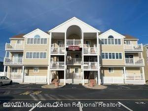 2. Condominiums at 1501 Boulevard Seaside Heights, New Jersey 08751 United States