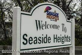 22. Condominiums at 1501 Boulevard Seaside Heights, New Jersey 08751 United States