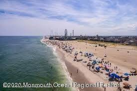 23. Condominiums at 1501 Boulevard Seaside Heights, New Jersey 08751 United States